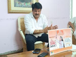 Jaipur ki taza khabren rajasthan latest news nawalgarh ki khabren shekhawati news shekhawati ki khabren