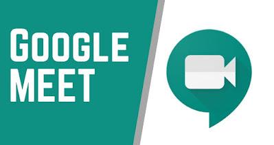 Yeni ve Ücretsiz Video Konferans Uygulaması: Google Meet