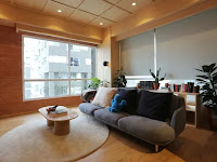 Beli Furniture Online Murah Berkualitas