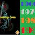 LAGU POP,SLOW ROCK,CLASSIC Era 60,70,80,90an Terbaik & Terpopuler