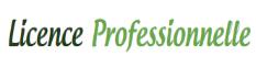 Licence Professionnelle Maroc 2021-2022 | الاجازة المهنية