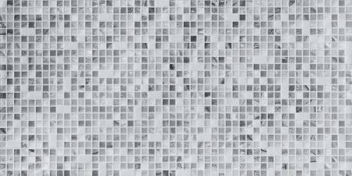 W52716 dCubico Grey 25x50