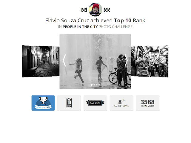 https://gurushots.com/achievements/people-in-the-city/flaviosc6?tc=27655b7dfd45e76eacee44baca440133