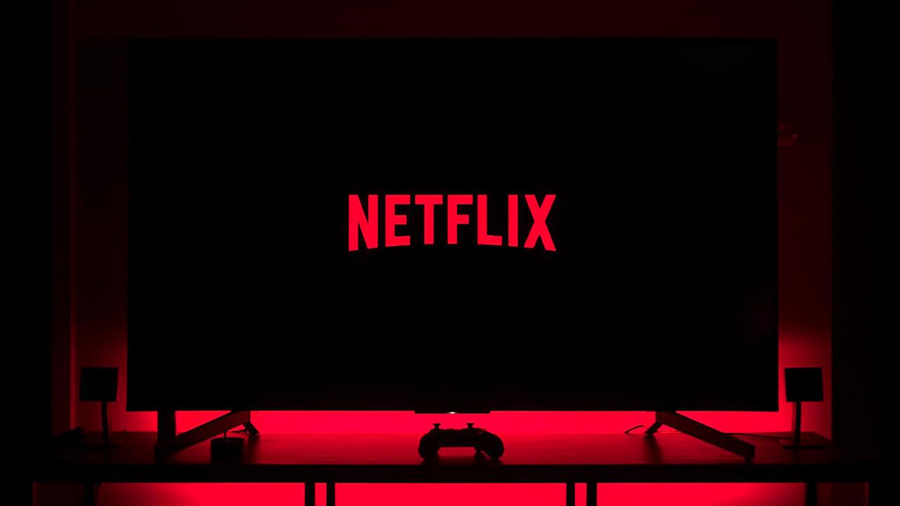 İzleyecek Şey Bulamıyorum Diyenlere: 12 Netflix DİZİ önerisi
