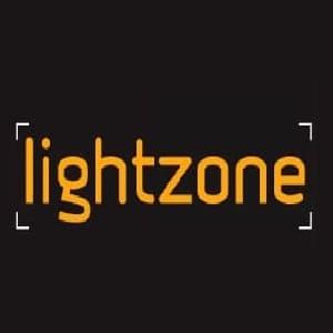برنامج LightZone