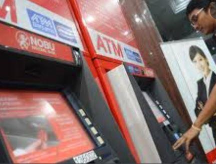 Alamat Lengkap dan Nomor Telepon Kantor Nationalnobu Bank di Pangkal Pinang