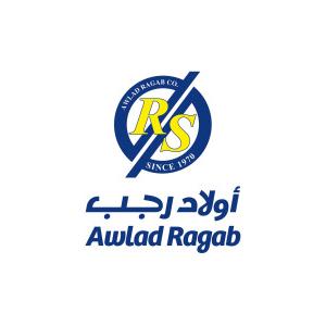 عنوان فروع اولاد رجب - Awlad Ragab Branches