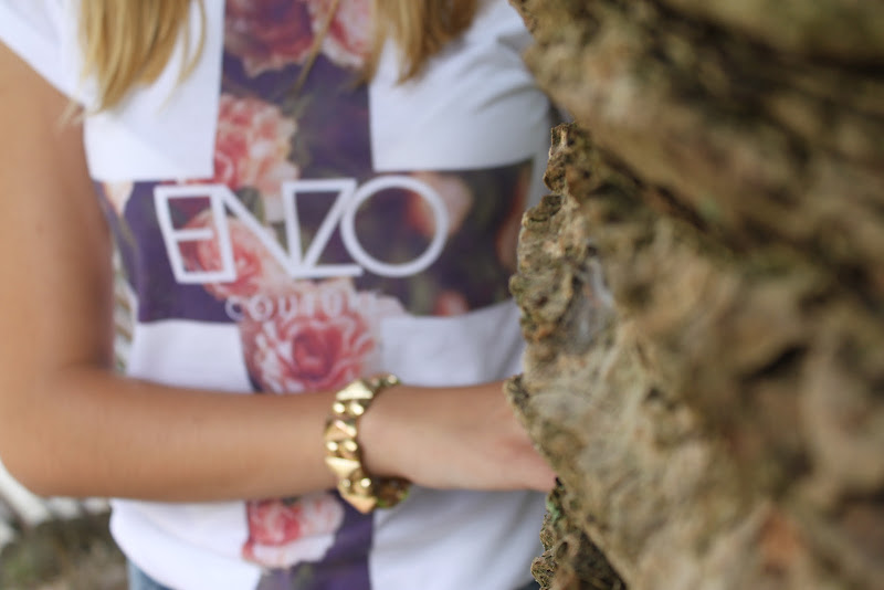 Enzo Di Piettro Your Fashion Moment By Andy