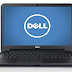 DELL Inspiron 15 3521 Drivers for Windows 10 64bit