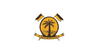 Pakistan Rangers Sindh Jobs 2021 in Pakistan - Sindh Rangers Jobs 2021 Online Registration - Pakistan Rangers Jobs 2021