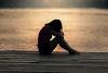 Cara Menangani Tertekan Dengan Terapi Sendiri
