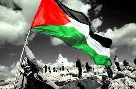 Filistin'i tanıyan ilk Avrupa Birliği ülkesi hangisidir?