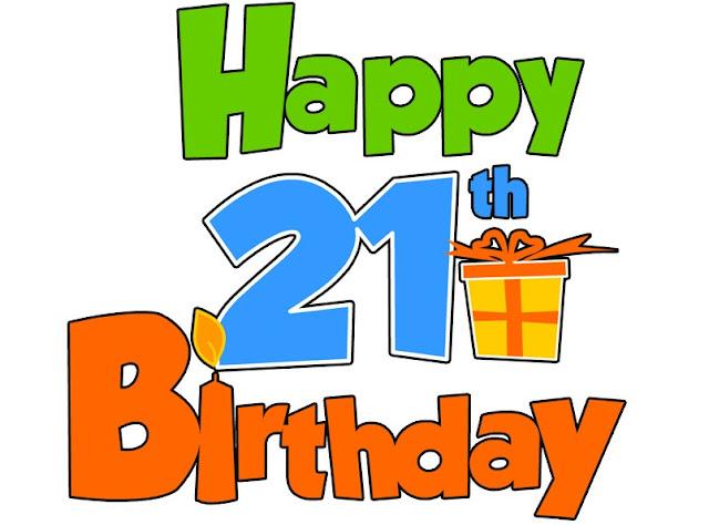 21th birthday,21th birthday,21th birthday,21th birthday,21th birthday