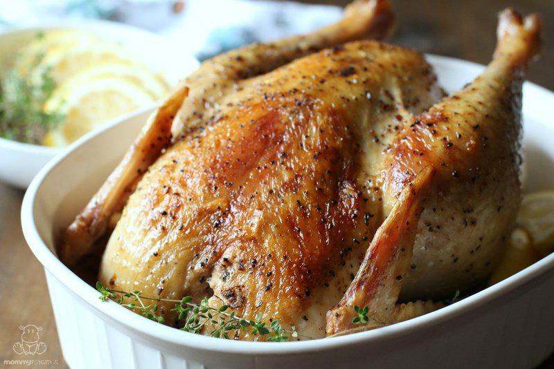 instant pot recipes info poultry recipes