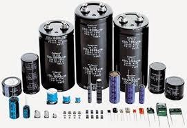 Pengertian dan Fungsi ELCO (Electrolit Condensator) Secara Lengkap