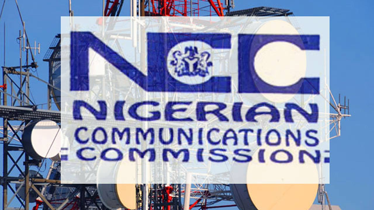 NCC plans to implement the 14 days Data rollover grace period