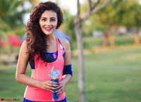 Seerat Kapoor Stunning Cute Beauty ~  Exclusive 022.jpg