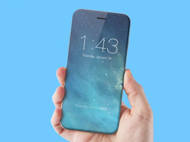 iPhone 8 Rumor Roundup, Pricing and Release Date