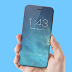 iPhone 8 Rumor Roundup, Price and Release Date