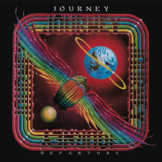 Any Way You Want It by Journey (1980)