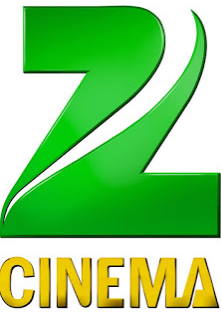 Zee Cinema At Asiasat-7@105 New Biss Key