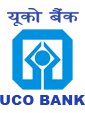 UCO Bank logo pictures images