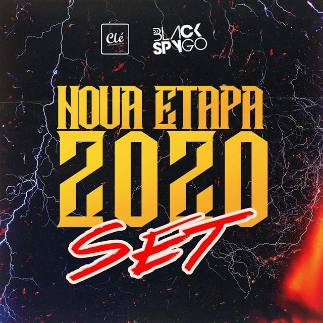 http://www.mediafire.com/file/68u7us8jezouc25/Dj_Black_Spygo_-_Nova_Etapa_2020_%2528Set_Mix%2529.mp3/file