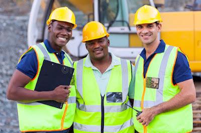 Construction Company Job Vacancies in Canada - Apply Now