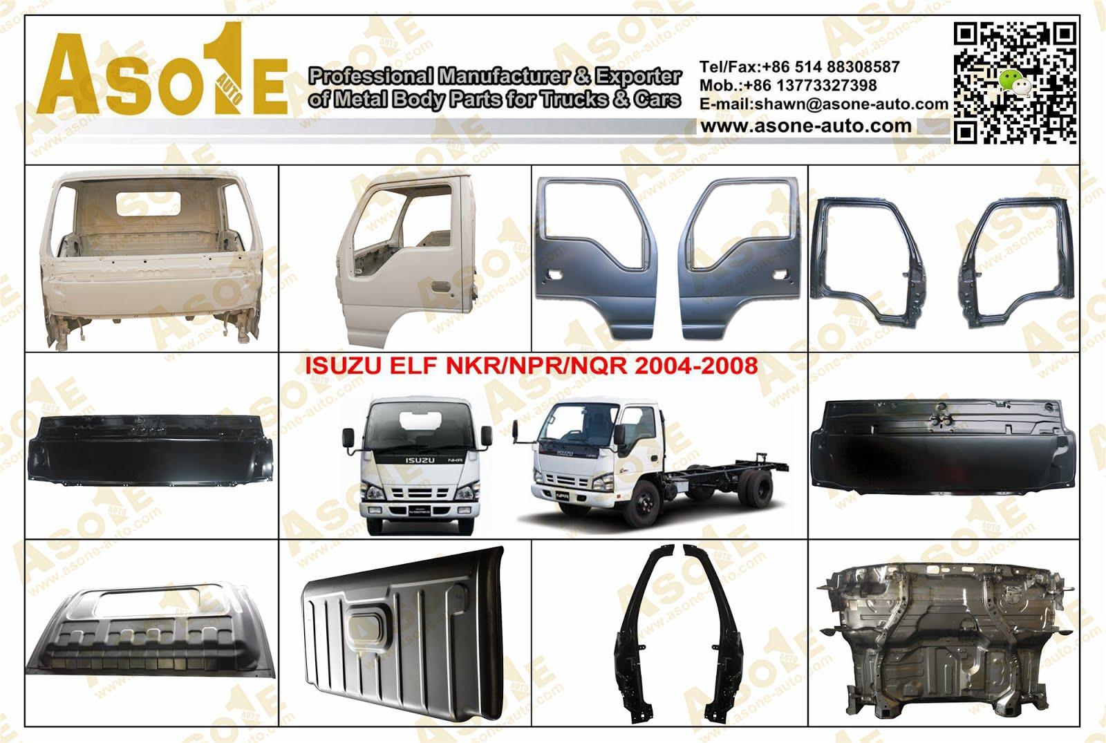 Aftermarket body parts/metal sheet parts/door,trunk lid,fender,roof