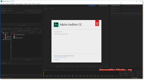 Adobe.CC.2019.MULTi.incl.Crack-Zer0Cod3-1.png