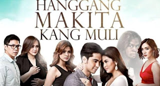 Hanggang makita kang muli Full movie