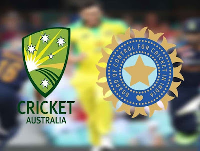 India Women tour of Australia 2021 Schedule, fixtures and match time table, Squads. Australia Women vs India Women 2021 Team Captain and Players list, live score, ESPNcricinfo, Cricbuzz, Wikipedia, International Cricket Series Matches Time Table.