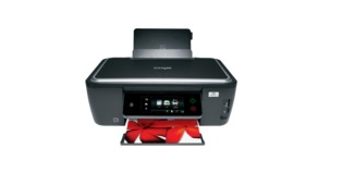 Lexmark Interact S Drivers Download for Windows 10 7 8/ Vista (64/32 bits)