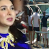 Marjorie Barretto Defends Daughter Julia With Viral Photos With Gerald Anderson