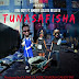Audio | Edu Boy Ft. Amber Lulu, Belle 9 – Tunasafisha | Mp3 Download [New Song]