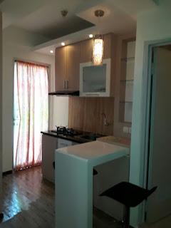 paket+interior+apartemen+2kamar+murah