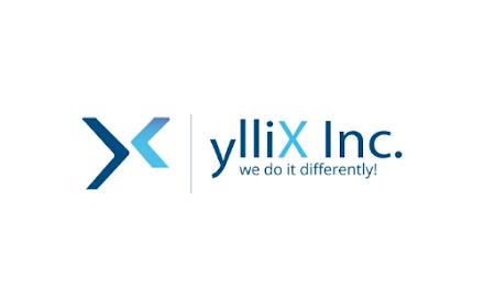 Review ylliX: Jenis Iklan, Metode dan Bukti Pembayaran