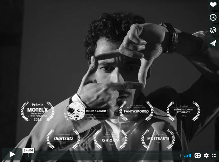 https://vimeo.com/filmesalaude/postmortem
