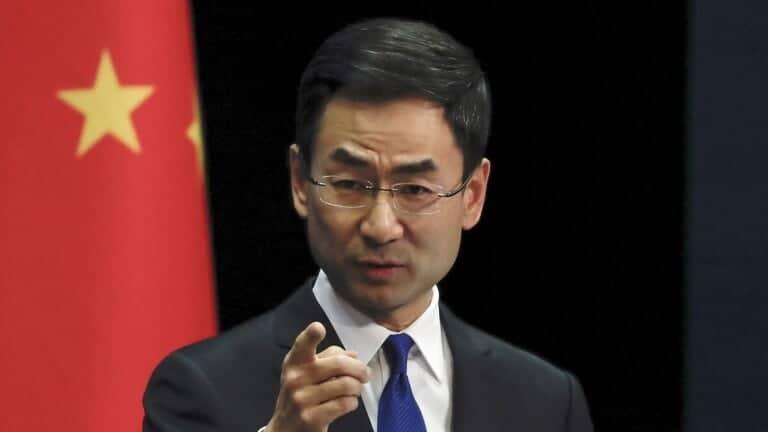 الصين-ترد-على-تهديدات-ترامب-بمحاسبتها-بسبب-انتشار-جائحة-فيروس-كورونا