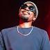 """André 3000 libera 2 faixas inéditas, """"Me&My"""" e """"Look Ma No Hands""""; ouça"""