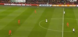 شاهد مباراة هولندا ✖ فرنسا بث مباشر اليوم على الجوال و يوتيوب