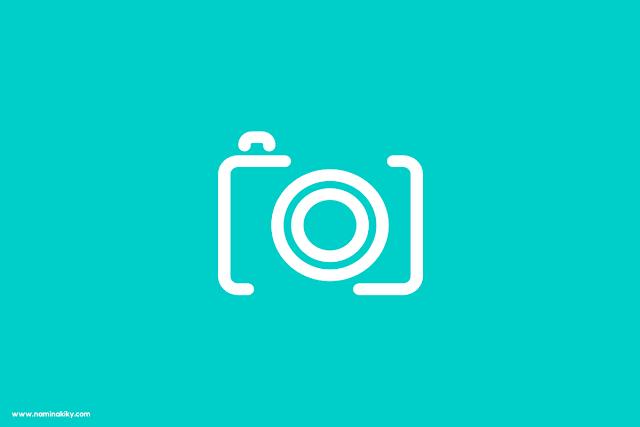 Dimana Gambar yang Diupload di Blogger Disimpan
