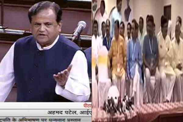 ahmed-patel-warn-44-congress-mla-for-strict-action-if-cross-voting