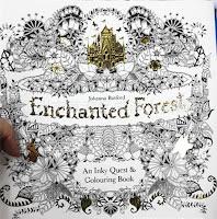 https://www.google.es/search?q=lost+ocean&newwindow=1&biw=1024&bih=591&tbm=isch&tbo=u&source=univ&sa=X&ved=0ahUKEwisgojI0bfRAhXHShQKHZQeA9kQsAQIIQ#newwindow=1&tbm=isch&q=enchanted+forest+book
