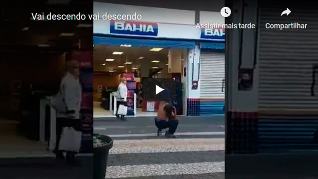 https://www.naointendo.com.br/posts/wiyqe2zbhiw-vai-descendo-vai-descendo