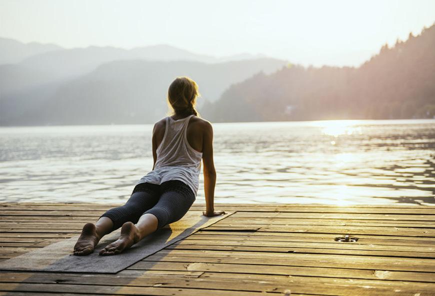 nhung-dieu-co-the-ban-chua-biet-ve-yoga