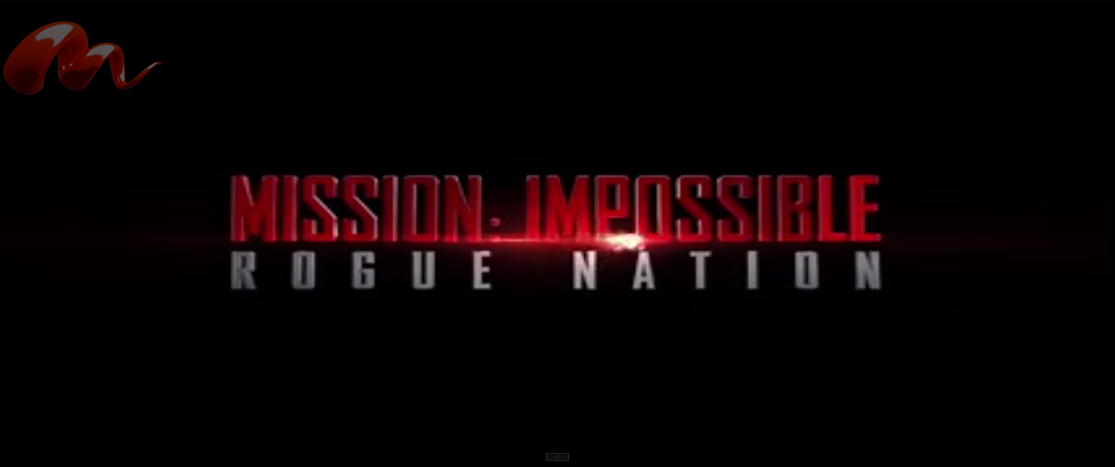 impossible full movie online