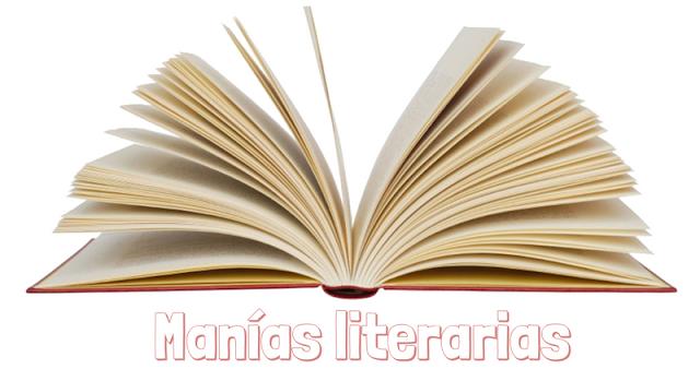 libros-literario