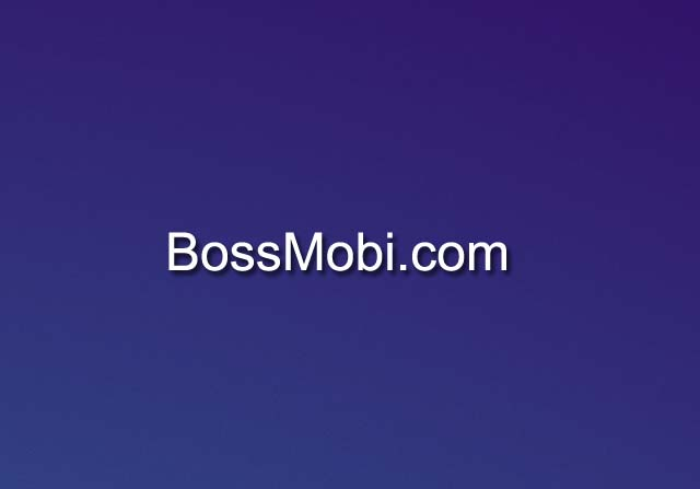 bossmobi-download-hindi-mp3-songs