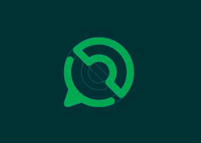 Cara Mengirim Pesan Whatsapp Tanpa Diketahui Terbaru